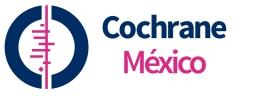 Cochrane mexico