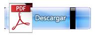 Descargar PDF - IIEF-5 en español
