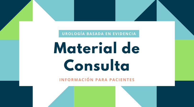 Material de consulta - informacion pacientes.png