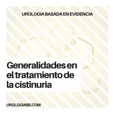 Generalidades en el tratamiento de cistinuria.png