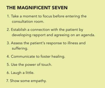 magnificent-seven.png