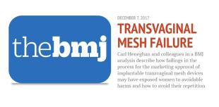 mesh_failure
