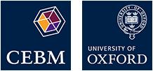 oxford-uni-logo-cebm.png