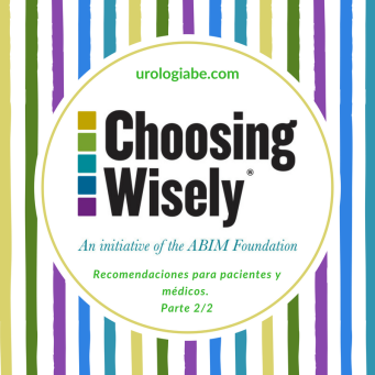 choosing-wisely 2